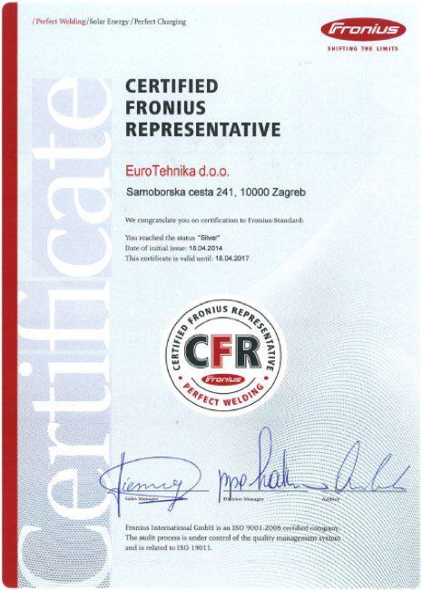 CFR_eurotehnika