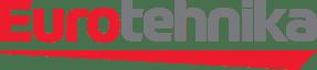 Eurotehnika-logo-main