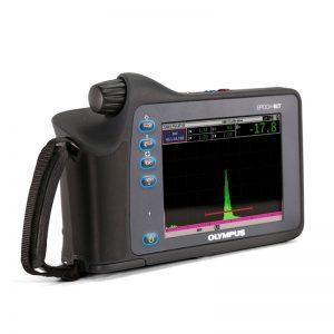Ultrazvučni uređaji